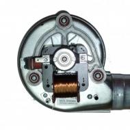Bosch Euromaxx Kombi Fanı