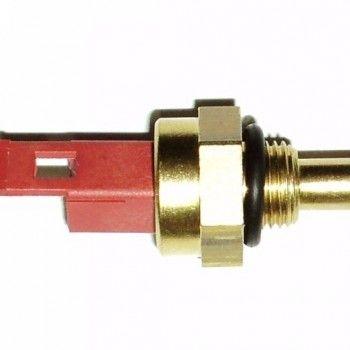 Kombi Hissələri Demirdöküm Aden NTC Sensor