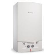 Bosch 24 kW