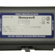 Honeywell 3A01H