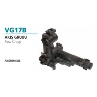 Ariston VG17B