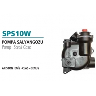 Ariston SPS10W