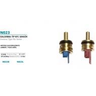 Ariston N023B -- N023L