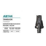Protherm ABT44