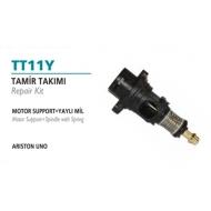 Ariston TT11Y