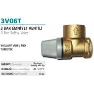 Vaillant 3V06T