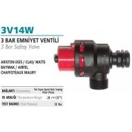 Ariston 3V14W