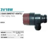 Bosch 3V18W