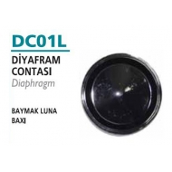 Baymak DC01L