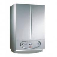 Immergas Boiler ZEUS 32 kW Kombi