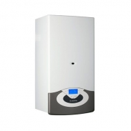 Ariston 24 kW