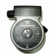 Baymak Grundfos Pompa. 15-50 / 75W