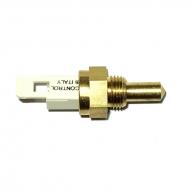 Baymak Daldırma Tip NTC Sensör.