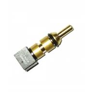 ECA Daldirma Tip NTC Sensor