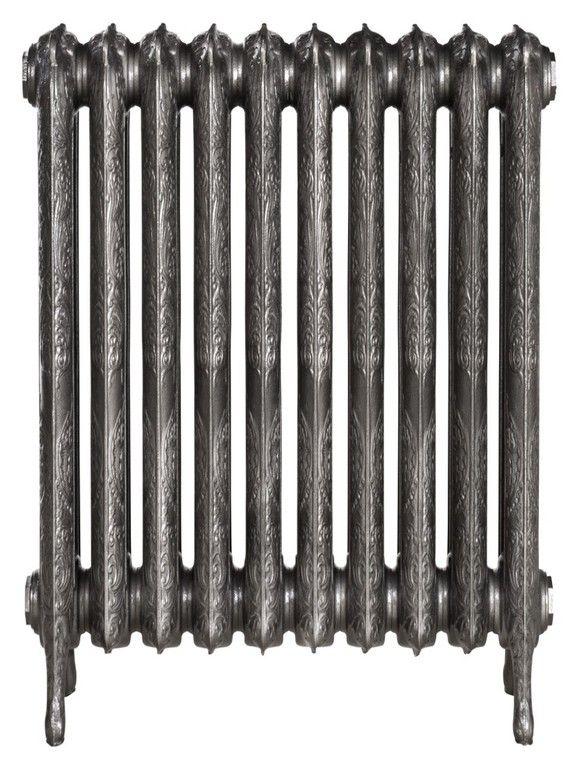 Radiatorlar Nostalgia Demir Döküm 50