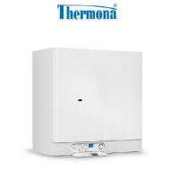 Thermona 28 TLXZ.A5 (Бойлер) Kombi