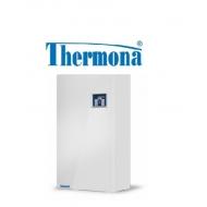 Thermona EL 8(1 FAZA) Kombi