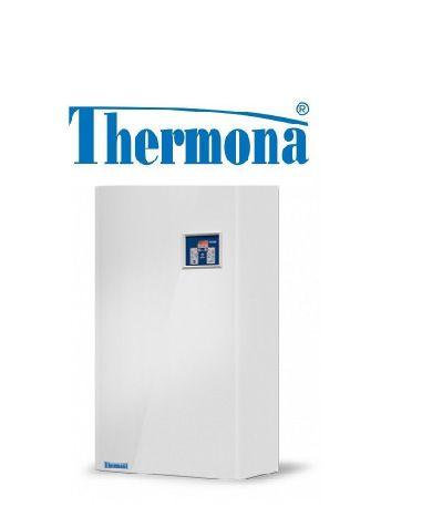 Elektrik Kombiləri Thermona EL 8(1 FAZA)